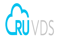 30% Off RU VDS Archives - Couponarian-